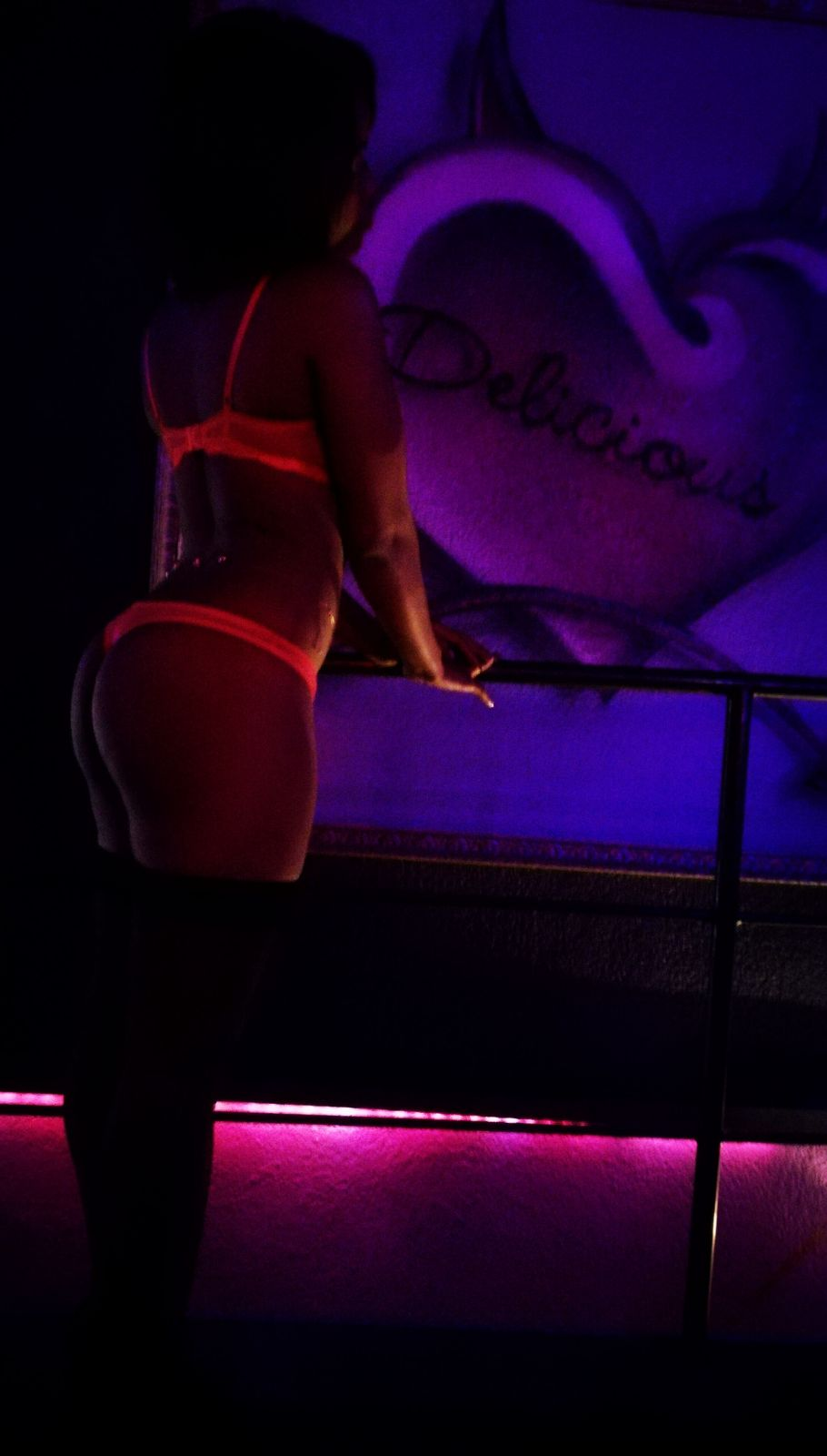 Maya escort gen ve salon erotique - Salon erotique suisse ...